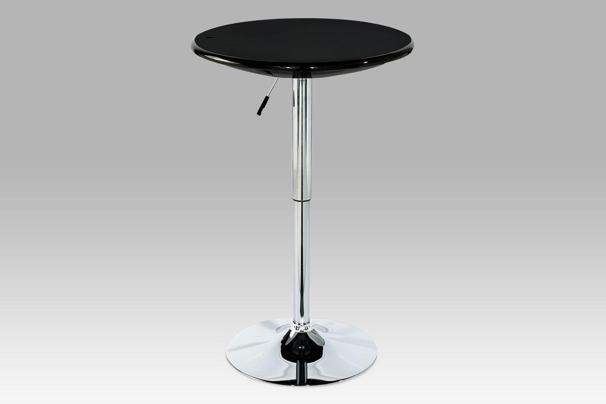 12ff90c02d7c8 Barové stoly - Brunko.sk